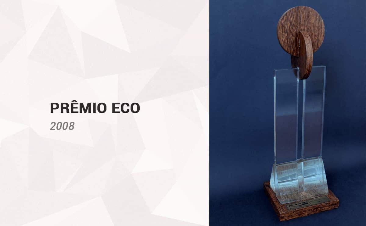 Prêmio Eco