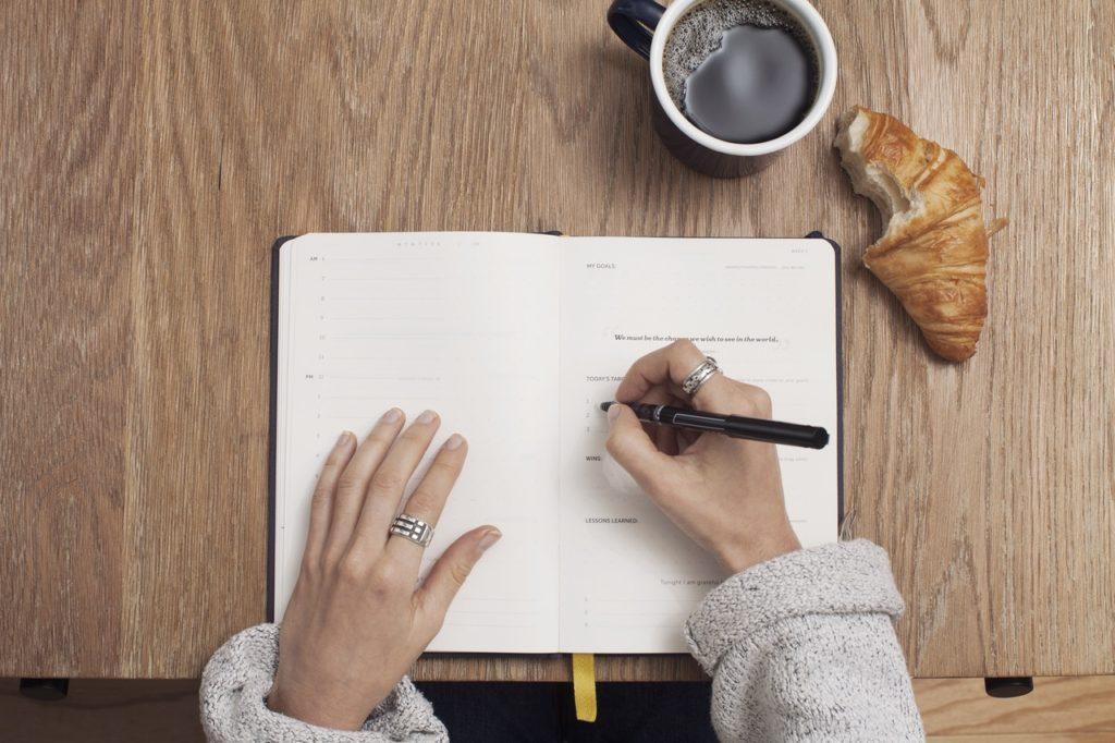 Descubra-a-importancia-do-planejamento-pedagogico