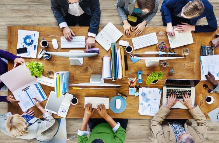 4-metodologias-praticas-para-gestao-escolar-eficiente