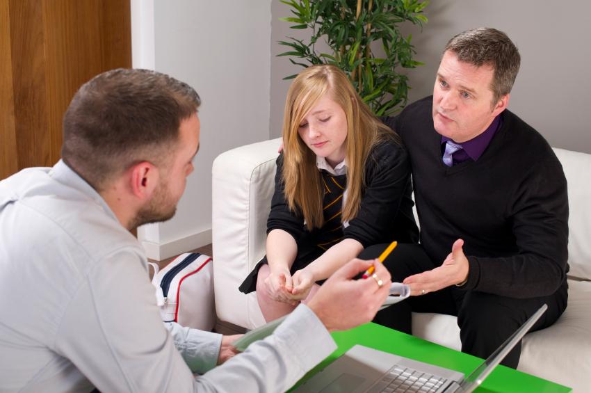 Conflitos-na-escola-como-o-diretor-deve agir