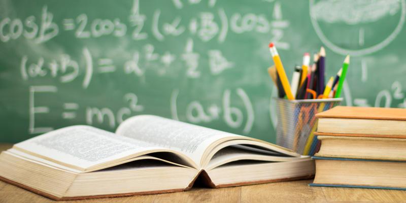 Você sabe a importância do planejamento financeiro escolar?