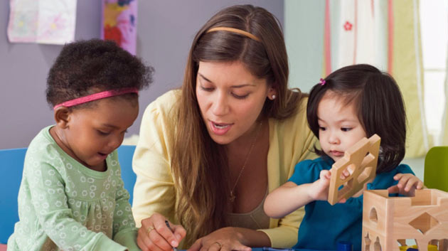 a-inclusao-na-escola-transforma-a-sociedade