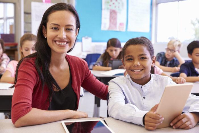 Como-introduzir-novas-tecnologias-na-escola