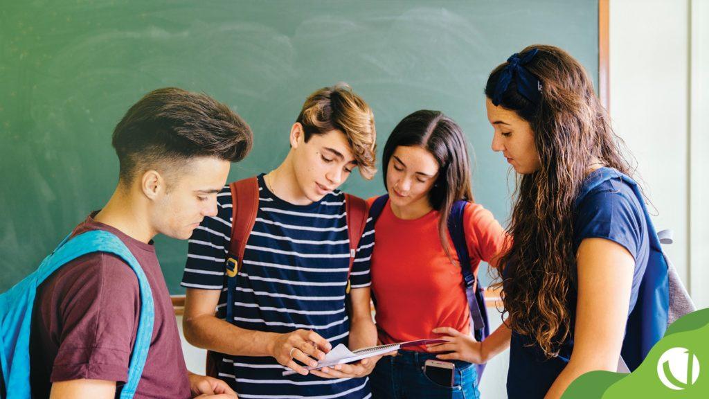 5 dicas de como melhorar o desempenho dos alunos em sala de aula