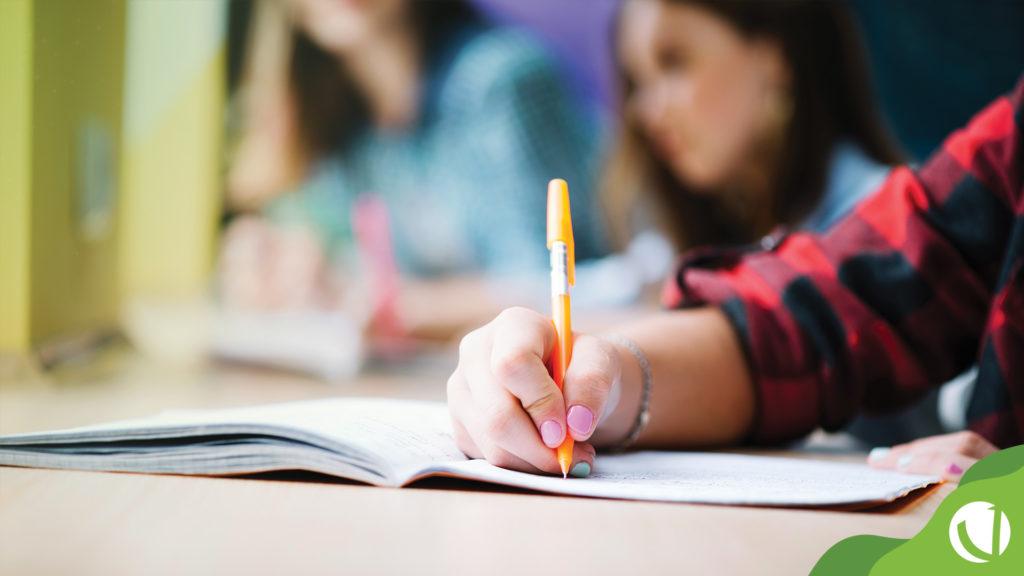 5-dicas-para-aumentar-produtividade-na-sua-escola