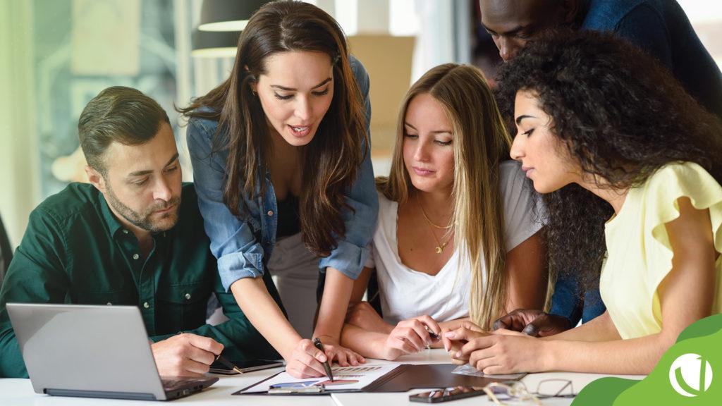 educacao-30-e-ensino-hibrido-como-tecnologia-pode-atuar-favor-da-educacao