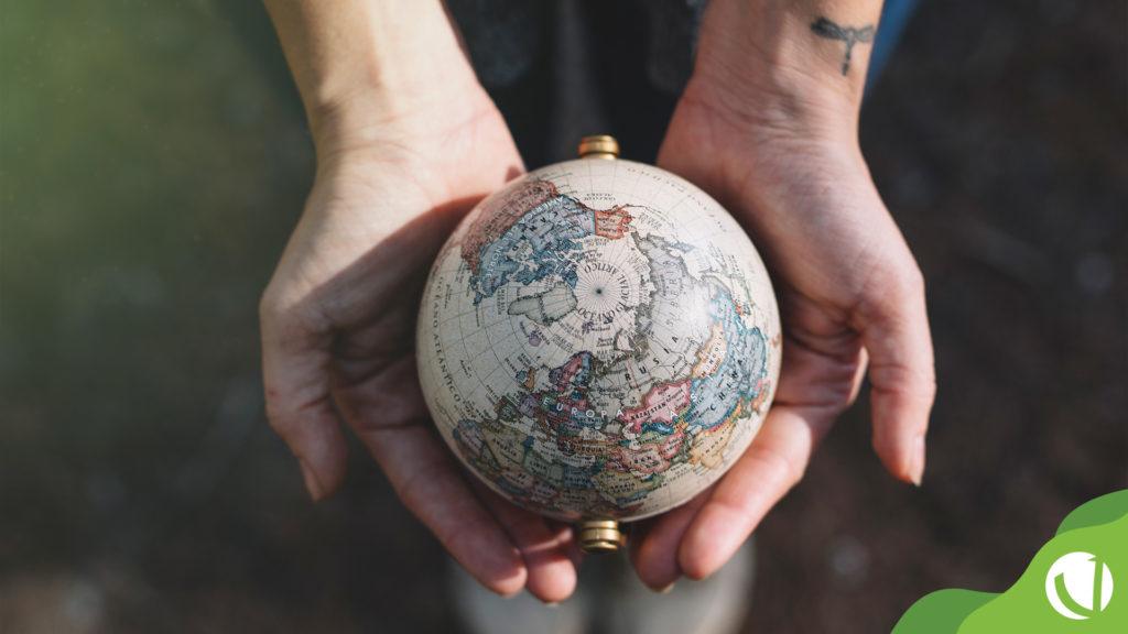 o-marco-do-forum-mundial-educacao-para-todos
