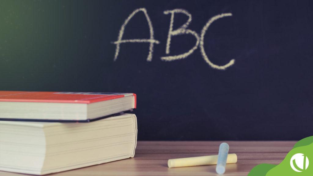 dicas-para-uma-estrategia-pedagogica-inovadora