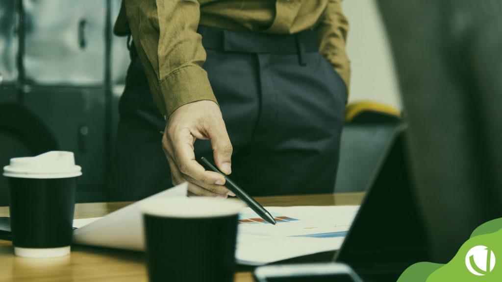 http://www.horario.com.br/blog/artigo/qual-e-o-papel-do-coordenador-pedagogico-dentro-das-escolas