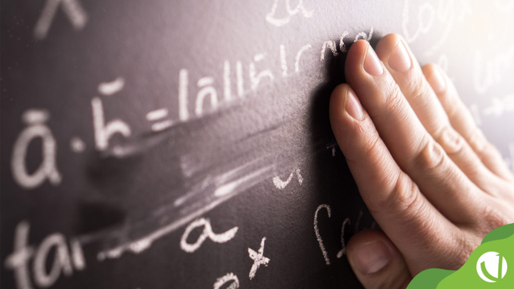 05-erros-que-precisam-ser-evitados-na-hora-de-criar-o-horario-escolar