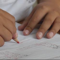 Como trabalhar a inclusão no ambiente escolar?