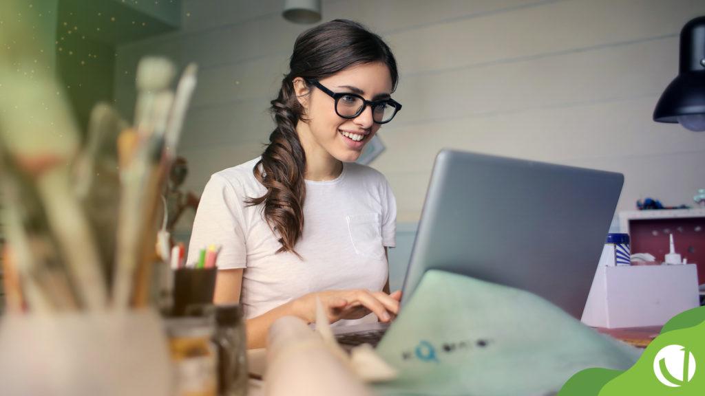 tecnologia-e-gestao-escolar-para-auxiliar-na-produtividade-da-sua-instituicao