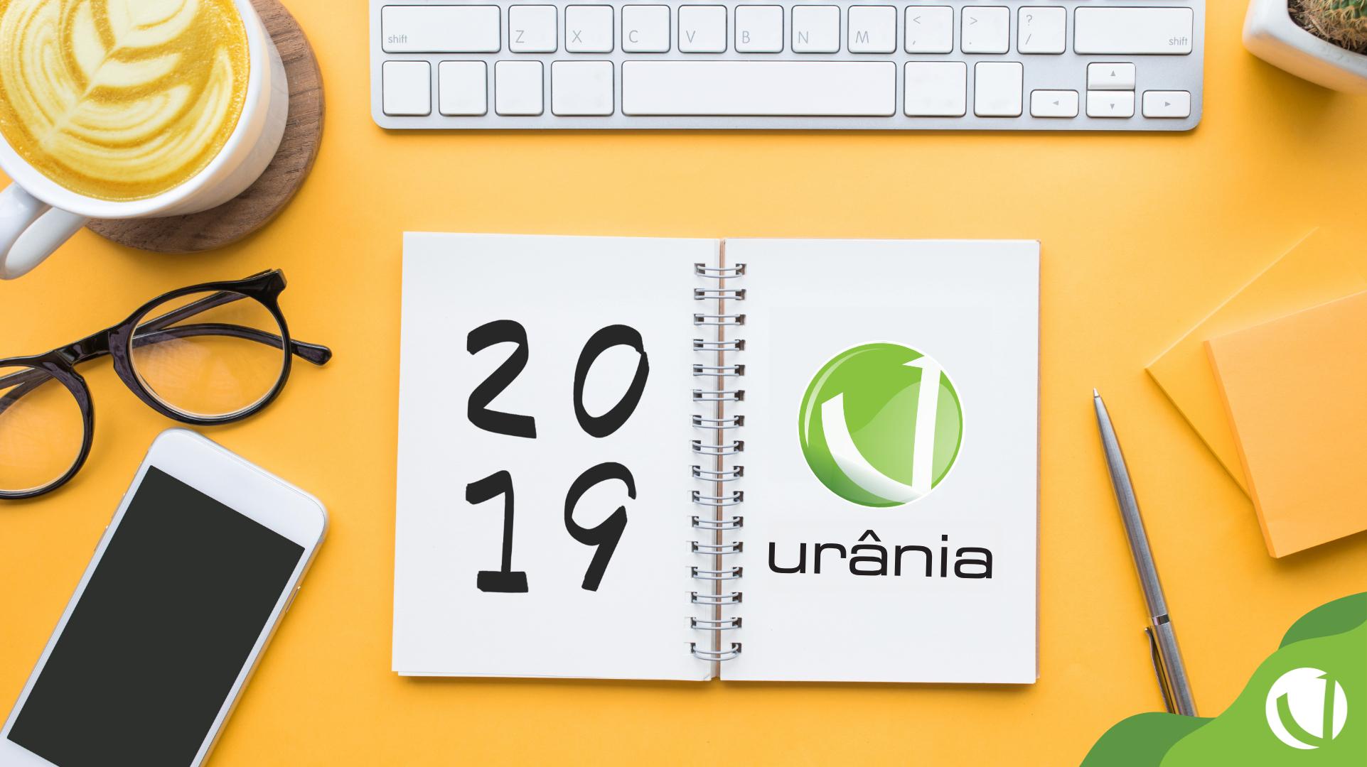 novidades-do-urania-2019
