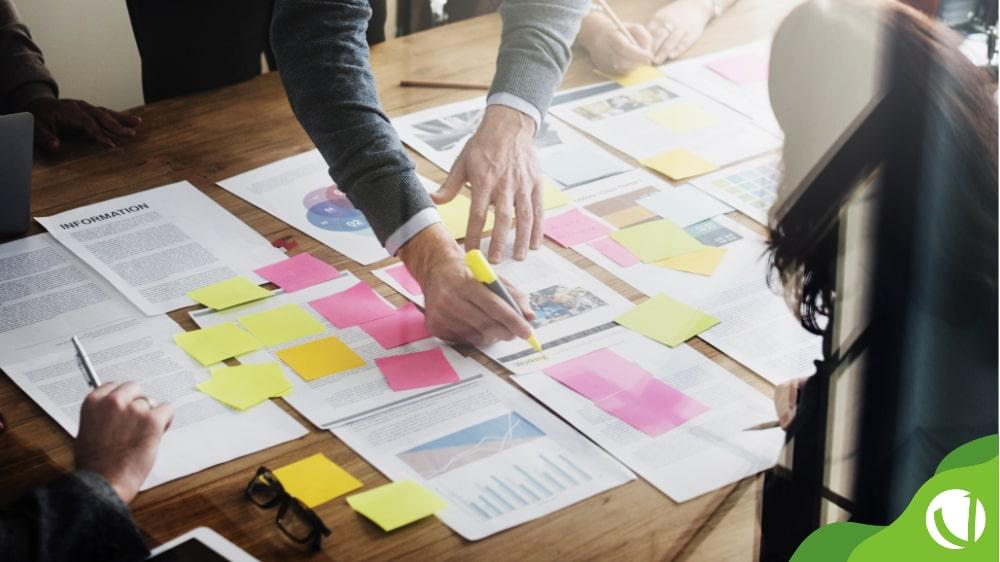 O planejamento pedagógico é fundamental para o bom funcionamento da escola. Saiba tudo sobre a elaboração desse documento e sua aplicação no dia a dia.