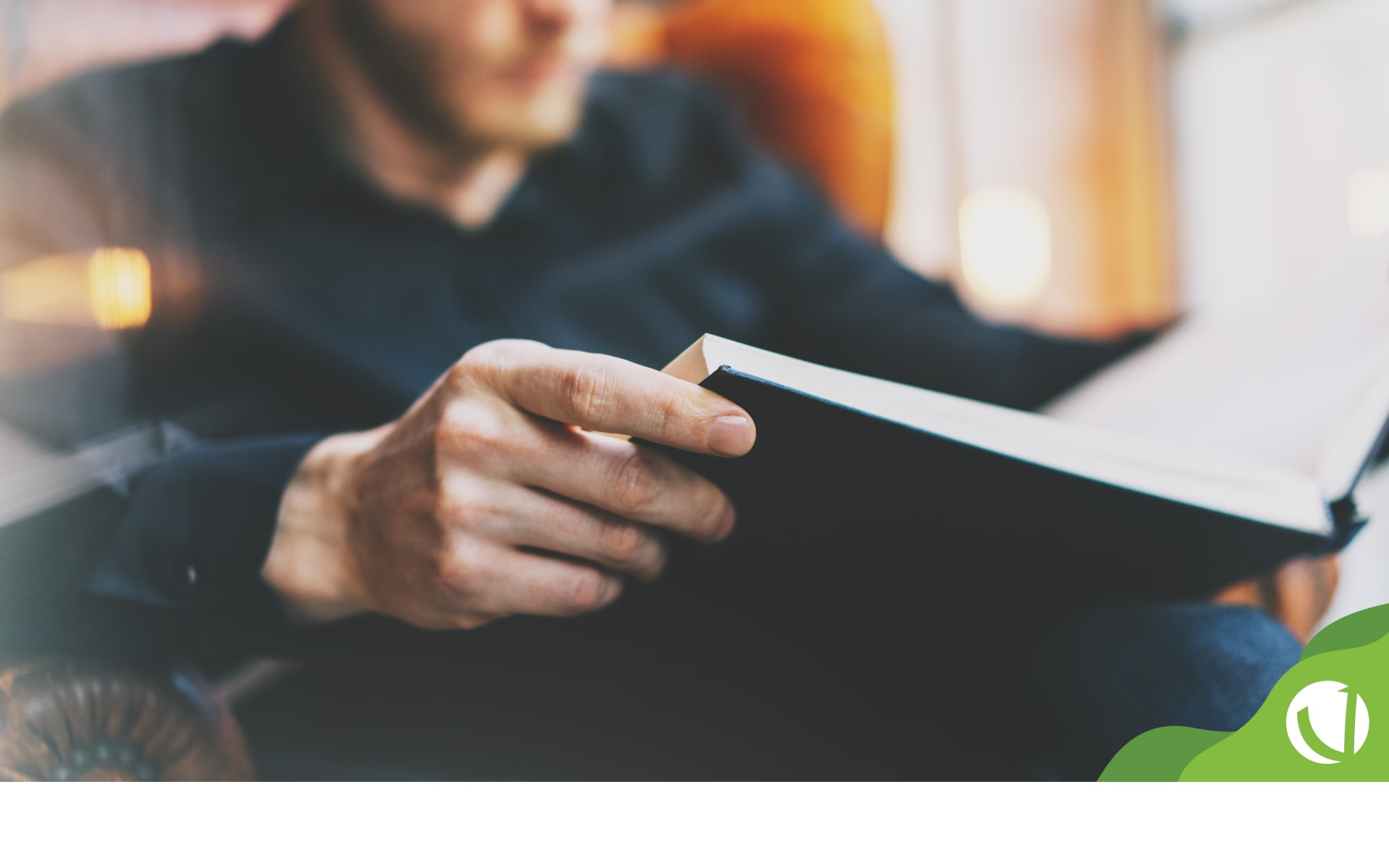 Confira nossas dicas e conheça 5 livros sobre gestão escolar que todo diretor precisa conhecer.